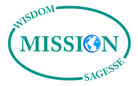 Site web, Mission Sagesse