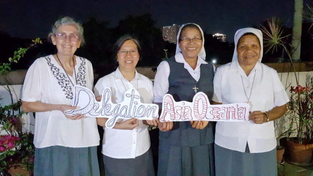 Congrégation des Filles de la Sagesse - fdlsagesse.org
