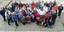 Preparing for the Synod of the Pan-Amazon Region