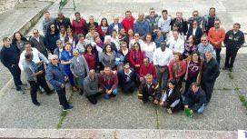 Préparations pour le Synode sur l'Amazonie
