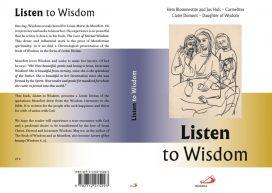 Listen to Wisdom