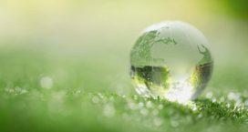 World Environment Day 2021, June 5, 2021