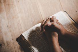 Testimony: the touching journey of sister Albertine