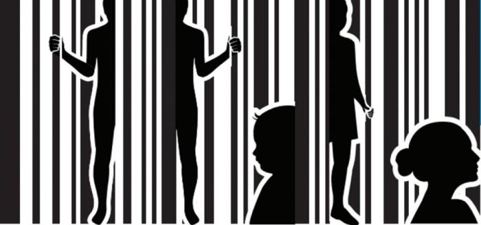 Journée mondiale contre la traite des personnes